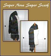 Super_nova_super_scarf1_small_best_fit