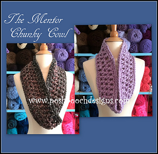 The_mentor_chunky_cowl2_small2