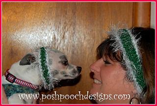 Green_sparkle_headband_set_small2