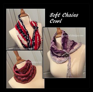 Soft_chains_cowl_crochet_pattern2_small2