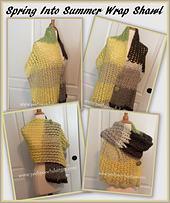Spring_into_summer_wrap_shawl1_small_best_fit