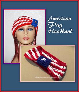 American_headband4_small2