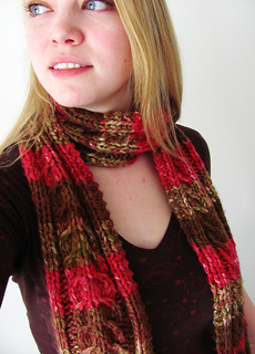 Cablescarf_small2