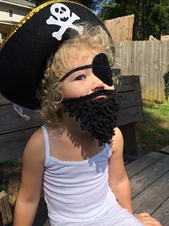 Pirate_ella_small2