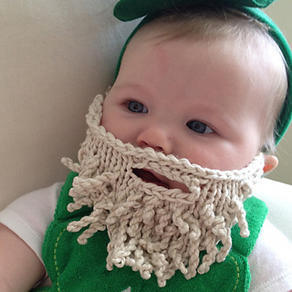 Baby_beard_leprechaun_square_small2