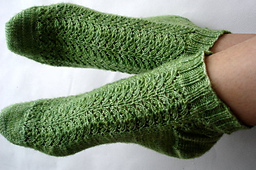 Sock_mermaidia_chlorophyll_small_best_fit