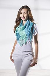 Sweetrollloopyfringedscarf2_small_best_fit