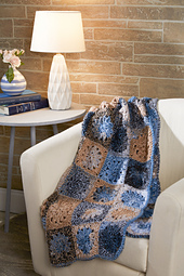 Puzzle_pieces_blanket_small_best_fit