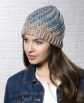 Candyshop-spiralshellhat1-cropped_small_best_fit