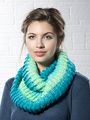 Candyshop-briochecowl2-cropped_small
