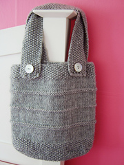 Knitted_bags_011_small