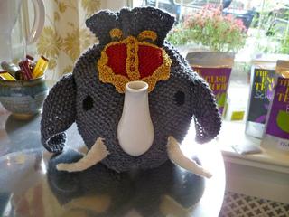 Elephantteacozy_small2