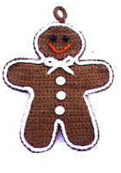 Gingerbread_kitchen_set1_small_best_fit