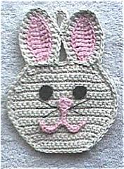 Bunny_potholder_small