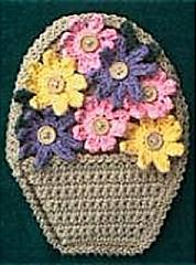 Flower_basket_potholder_small