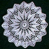 Candlelight_doily_small_best_fit