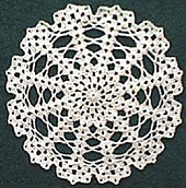 Crown_doily_plus_small_best_fit