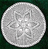 Pineapple_snowflake_doily_small_best_fit