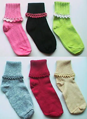 Sock_edgings_small