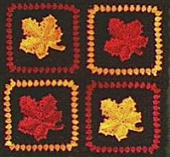 Canadian_autumn_afghan_small