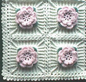 Delicate_irish_rose_comforter_small_best_fit