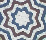 Ripple_in_the_round_afghan_plus_patriotic_kitchen_set_small_best_fit