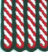 Peppermint_stick_afghan_small_best_fit