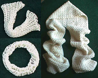 2_scarves_small2
