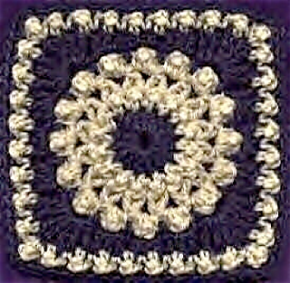Antique_pearls_square_small2