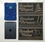 Cushioned_ipad_sleeve_small_best_fit