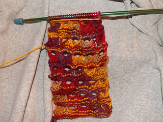Scarf-broomstick01_small2