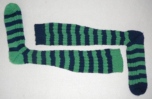 Rugby_stockings_medium