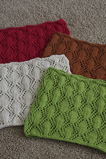 Cowls-6_small2