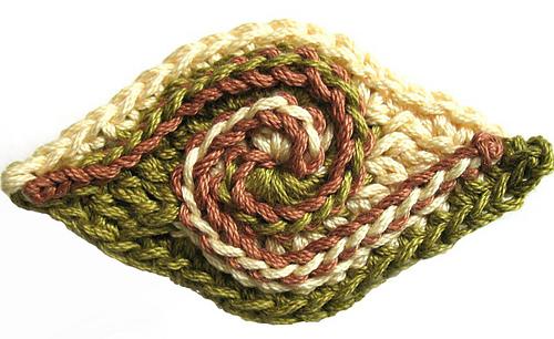Spiral-0486_medium