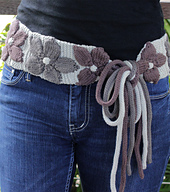 Sash-a-belt_small_best_fit