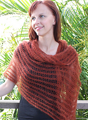 Featherweight-shawl_small
