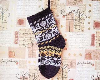 Socke2a_small2