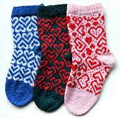 Stockingsherzen_small_best_fit