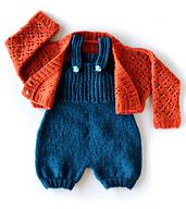 Babysetjosephineklein_small_best_fit