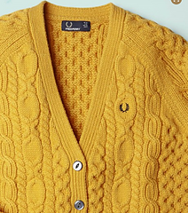 Fred_perry_cardigan_3_small