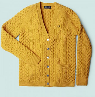 Fred_perry_cardigan_2_small2