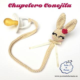 Patron_gratis_chupetero_conejita_ravelry_small2
