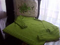 Finished_sweater_medium_small