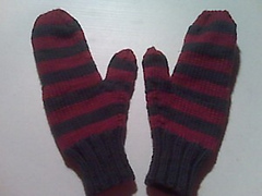 Mittens_small