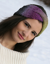 Iva_colorful_headband_powdered_3_small_best_fit