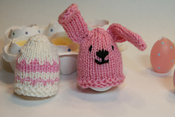 Easter_egg_cozy_1_small_best_fit
