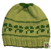 Shamrock_beanie_small_best_fit