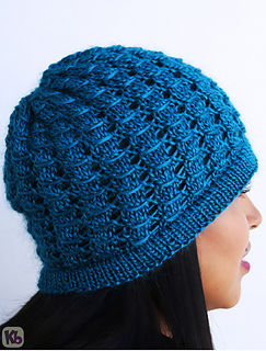 Couture_hat_side_small2