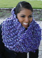 Faux_mobious_cowl_small