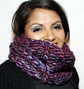Sliped_purl_cowl_small_best_fit